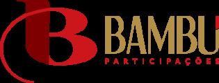 bambu-part